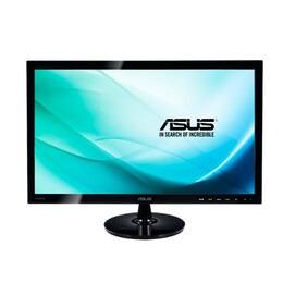 Asus VS248HR Reviews