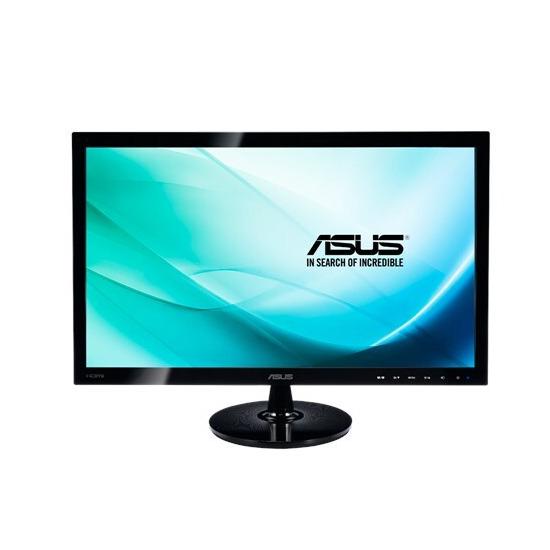 Asus VS248HR
