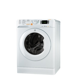 Indesit XWDE861680XW Reviews