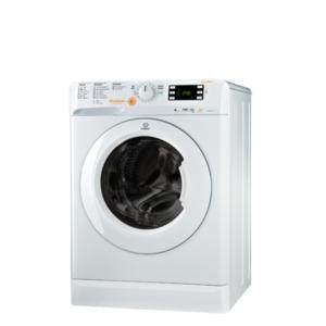 Photo of Indesit XWDE861680XW Washer Dryer