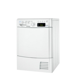Indesit Ecotime IDPE 845 A1 ECO