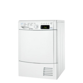 Indesit Ecotime IDPE 845 A1 ECO Reviews