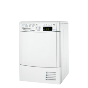 Photo of Indesit Ecotime IDPE 845 A1 ECO Tumble Dryer