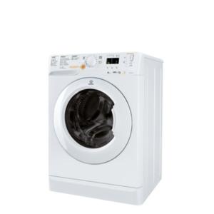 Photo of Indesit XWDA75128 Washer Dryer