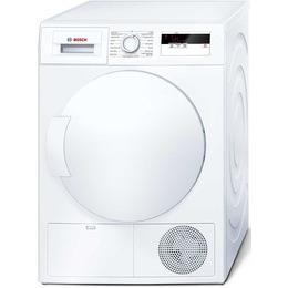 Bosch WTH83000GB Reviews