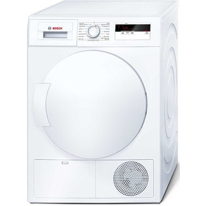 Photo of Bosch WTH83000GB Tumble Dryer