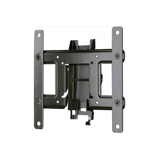 Sanus Tilting F11c Flat Wall Bracket for 13  to 32  TVs