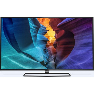 Photo of Philips 40PUT640012 Television