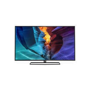 Photo of Philips 50PUT6400 Television