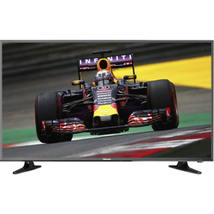 Photo of Hisense LHD32D50TUK Television