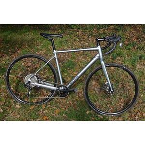 Photo of Marin Gestalt 2 Bicycle