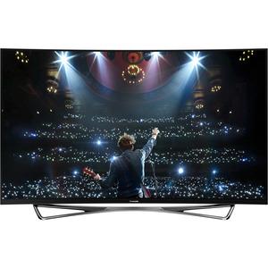 Photo of Panasonic VIERA TX-65CZ952B Television