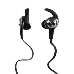 MONSTER iSport Intensity v2 Headphones Reviews