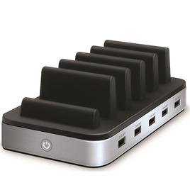 USB Docking Station Reviews