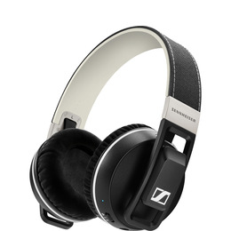 SENNHEISER Urbanite XL Wireless Bluetooth Headphones - Black Reviews
