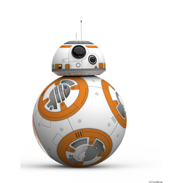 Sphero BB-8 Reviews