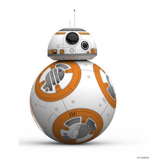 Sphero BB-8