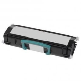 Dell 2230d Standard Black Toner Cartridge