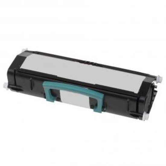 Dell 2230d Standard Black Toner Cartridge
