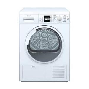 Photo of Neff R8580X1GB Tumble Dryer