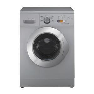 Photo of Daewoo DWDMH121NS Washing Machine