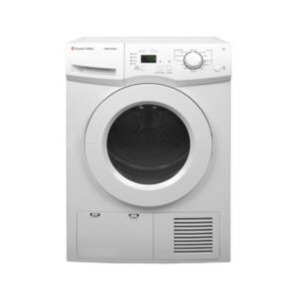 Photo of Russell Hobbs RH8CTD600 Tumble Dryer