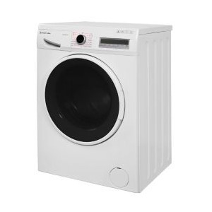 Photo of Russell Hobbs RHWD861400 Washer Dryer
