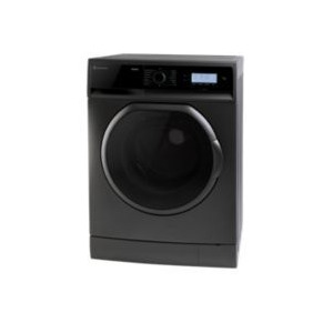 Photo of Russell Hobbs RH1250 Washing Machine