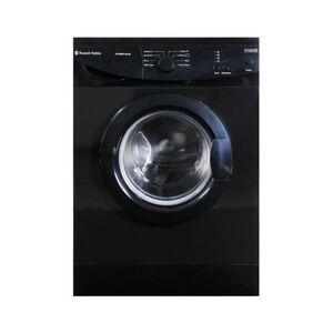 Photo of Russell Hobbs RHWM612 Washing Machine
