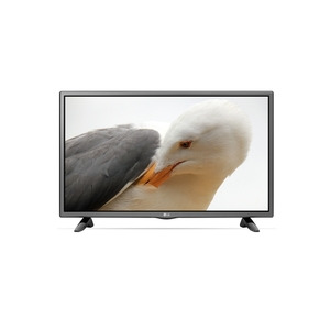 Photo of LG 32LF510U Television