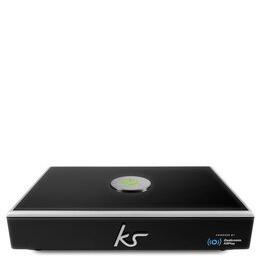 KitSound Link Multiroom Adaptor