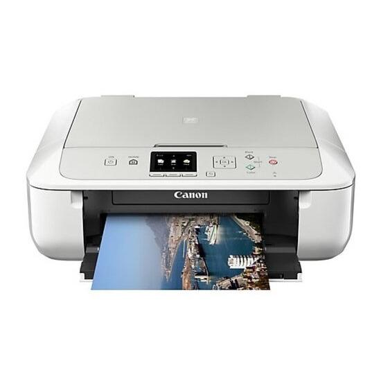 Canon 0557C026AA