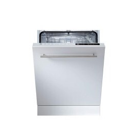 Neff S51T69X2GB Dishwashers 60cm Fully Integrated Reviews