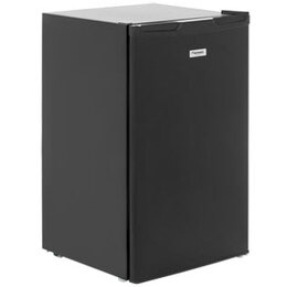 Fridgemaster MUL49102B Reviews