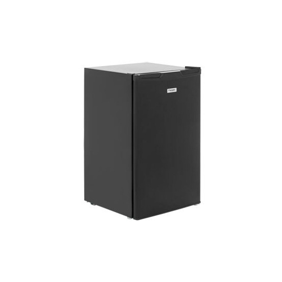 Fridgemaster MUL49102B