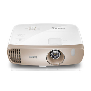 Photo of BenQ W2000 Projector