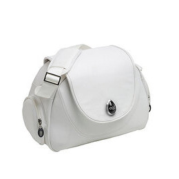 The Egg changing bag  Reviews