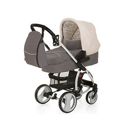 Hauck Malibu XL AIO Travel System Reviews