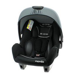 Nania Beone SP Baby Car Seat Reviews