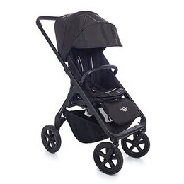 Easywalker MINI Stroller Reviews