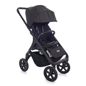 Photo of Easywalker MINI Stroller Baby Walker