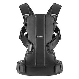 BabyBjörn BABY CARRIER WE Reviews