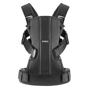 Photo of BABYBJöRN BABY CARRIER WE Baby Product