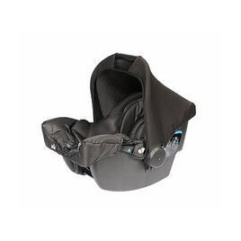 Joie Juva Group 0+ Baby Car Seat Reviews