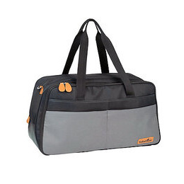 Babymoov Traveller Maternity Bag Reviews