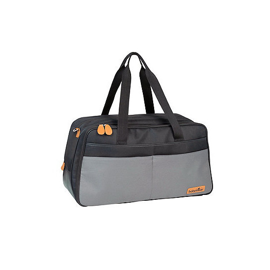 Babymoov Traveller Maternity Bag