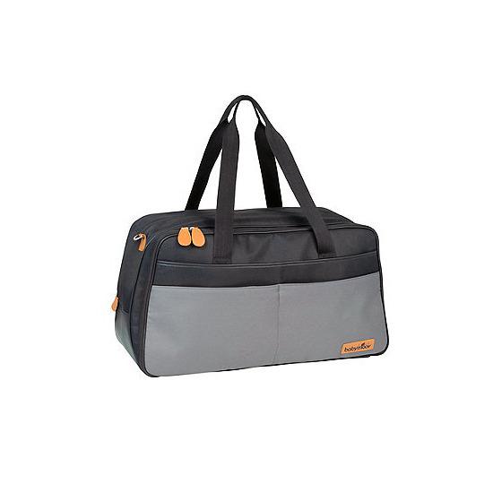 Babymoov Traveller Maternity Bag