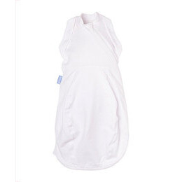 Gro Snug 2-in-1 Swaddle and Newborn Cosy Sleeping Bag Reviews