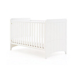 Mothercare Camberley Cot Bed Reviews