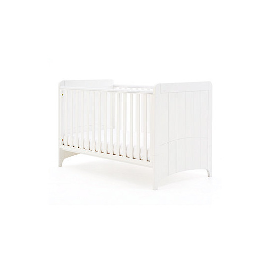 Mothercare Camberley Cot Bed